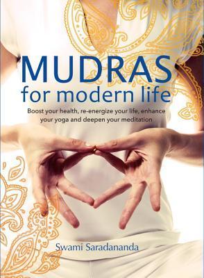 mudras_swami