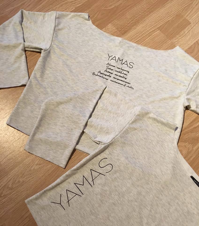 yamas00