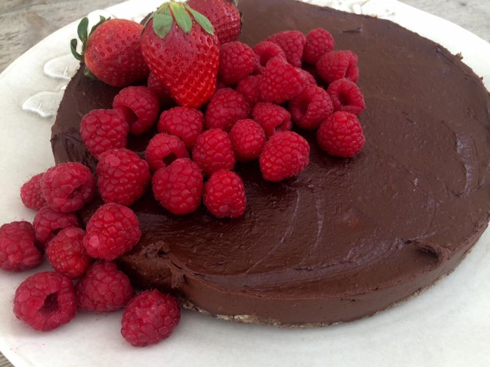 rawchokladkaka00
