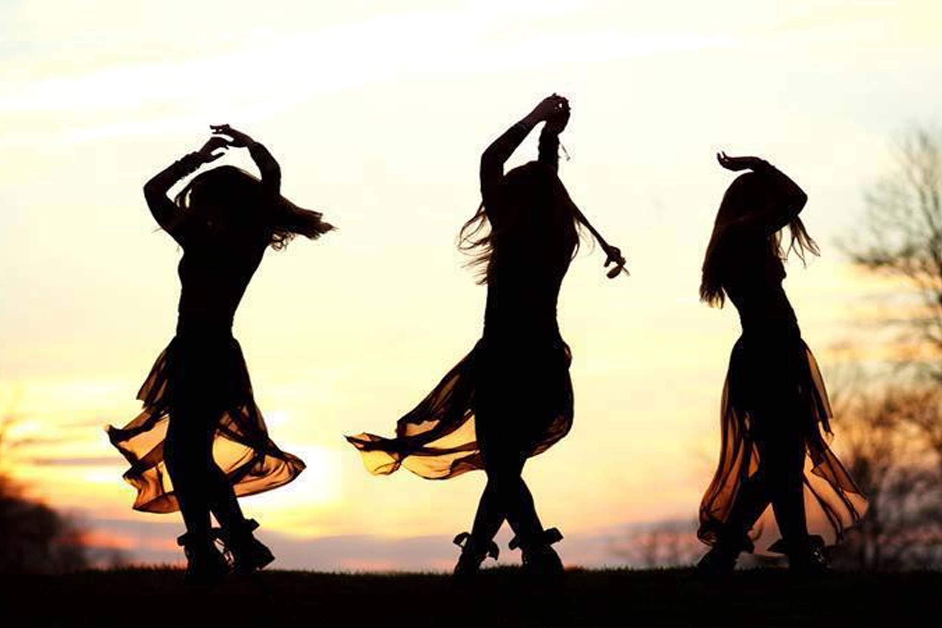 osho-nataraj-dance-meditation