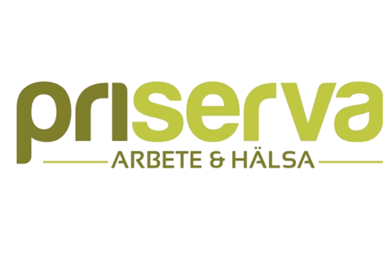 Priserva_logo_stor_1